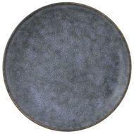 gebaksbord---grey-stone---155-yo---grijs---house-doctor[0].jpg